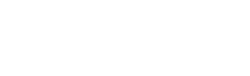 Clifford Academy. Every Student Matters. Every Moment Counts.